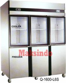 Mesin-Combi-Cooler-Freezer-2-tokomesinbali