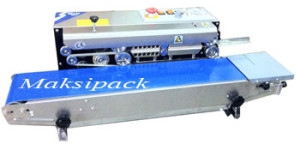Mesin-Continuous-Band-Sealer-2-tokomesinbali