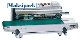 Mesin-Continuous-Band-Sealer-tokomesinbali