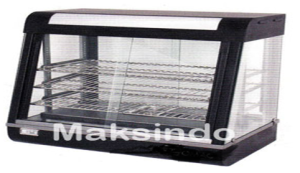 Mesin-Display-Warmer-BW-60-2