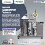 Jual Mesin Evaporator Vakum di Bali