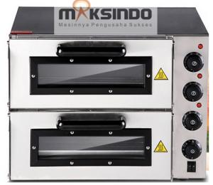 Mesin-Oven-Listrik-2-Rak-maksindo-bali (4)