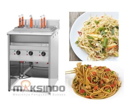 Mesin-Pemasak-Mie-6-Lubang-maksindobali (1)