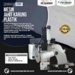 Jual Mesin Jahit Karung Plastik di Bali