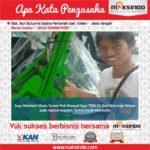 Jual Alat Penanam Padi Efisien dan Cepat di Bali