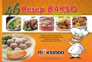 buku-resep-bakso-gratis-maksindo-tokomesinbali