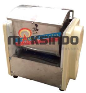 dough-mixer-HO-2-tokomesinbali