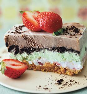 freezer es krim-tokomesinbali