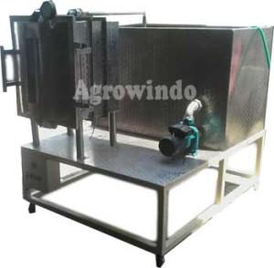 jual-mesin-vacuum-drying-pengering-vakum-tokomesinbali