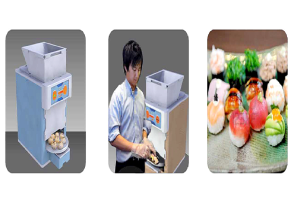 mesin-NIGIRI-ROBOT-RICE-BALL-FORMER-1