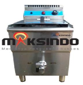 mesin-deep-fryer-MKS-GF-181-tokomesinbali