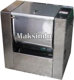 mesin-dough-mixer-2-tokomesinbali