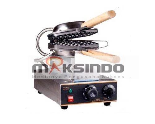 mesin-egg-waffle-3