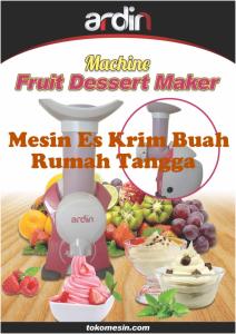 mesin-es-krim-buah-rumah-tangga-tokomesin-bali