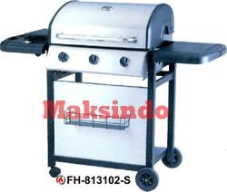 mesin-gas-barbeque-side-burner-tokomesinbali