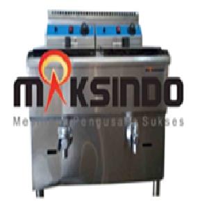 mesin-gas-deep-fryer-MKS-GF-1820-tokomesinbali