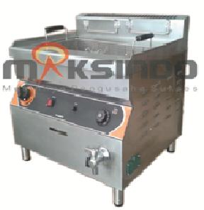 mesin-gas-deep-fryer-MKS-GF-321V-tokomesinbali