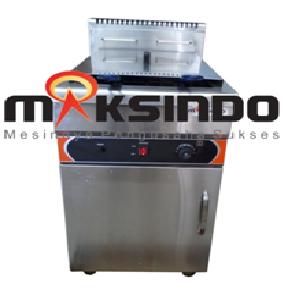 mesin-gas-deep-fryer-MKS-GF-481-tokomesinbali