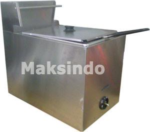 mesin-gas-fryer-murah-5-liter-maksindo-new-tokomesinbali