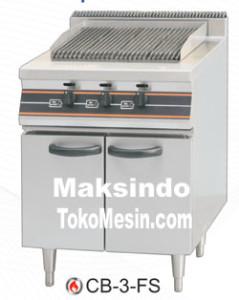 mesin-griddle-cabinet-3fs-tokomesinbali