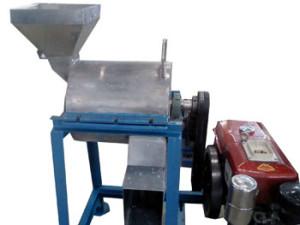 mesin-hummer-mill-stainless-steel-maksindo-tokomesinbali