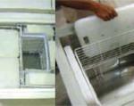 Jual Mesin Freezer Untuk Ice Pack di Bali