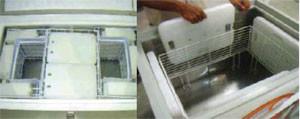 mesin ice pack maksindo-tokomesinbali