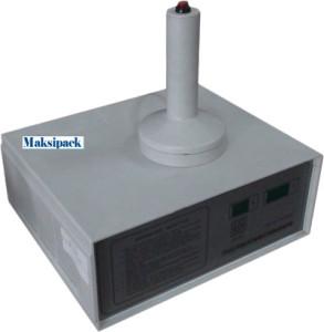 mesin-induction-sealer-perekat-tutup-botol-maksipack-tokomesinbali