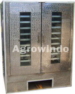 mesin-oven-pengering-20-rak-gas-terbaru-agrowindo-tokomesinbali