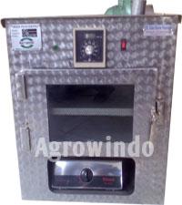 mesin-oven-satu-rak-agrowindo-model-terbaru-tokomesinbali