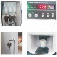 mesin-pembuat-kopi-instant-8-tokomesin-bali (1)