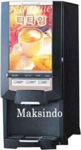 mesin-pembuat-kopi-instant-8-tokomesin-bali (3)