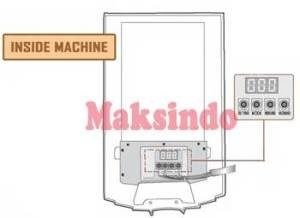 mesin-pembuat-kopi-instant-8-tokomesin-bali (7)