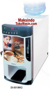 mesin-pembuat-kopi-instant-8-tokomesin-bali (8)
