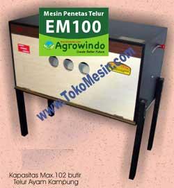 mesin-penetas-telur-100-tokomesinbali