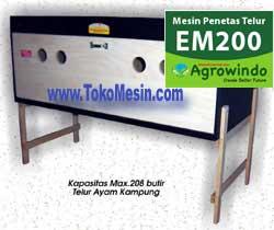 mesin-penetas-telur-200-tokomesinbali