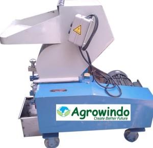 mesin-perajang-plastik-import-agrowindo-tokomesinbali