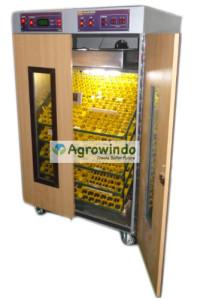 penetas-telur-1000-otomatis-agrowindo-tokomesinbali