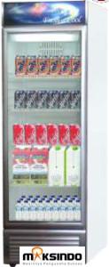 toko mesin cooler-tokomesinsolo