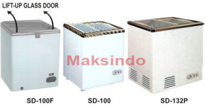 toko mesin freezer maksindo1-tokomesinbali