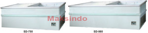toko mesin freezer maksindo11-tokomesinbali