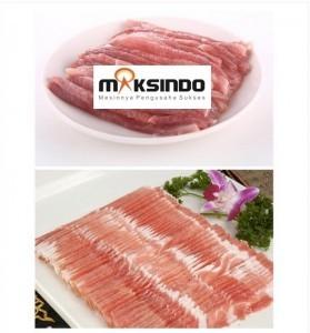 Mesin-Meat-slicer-new-maksindo-279x300