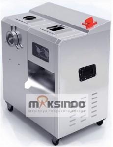 Mesin-Pengiris-dan-Penggiling-Daging-Standing-Kombinasi-2-maksindo-230x300