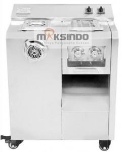 Mesin-Pengiris-dan-Penggiling-Daging-Standing-Kombinasi-maksindo-241x300