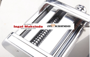 mesin cetak mie2 MKS-140-tokomesinsemarang (5)