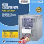 Jual Mesin Hard Ice Cream (Japan Compressor) di Bali