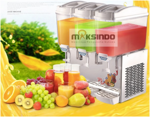 mesin-juice-dispenser-3-tabung-1-maksindo-300x233