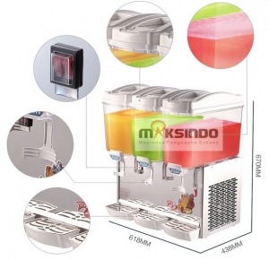 mesin-juice-dispenser-3-tabung-2-maksindo-300x290