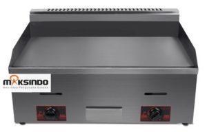 mesin-pemanggang-gas-griddle-10-maksindo-bali (4)