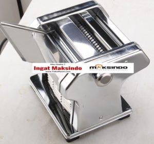 toko-mesin-mie-garansi-maksindo bali (1)